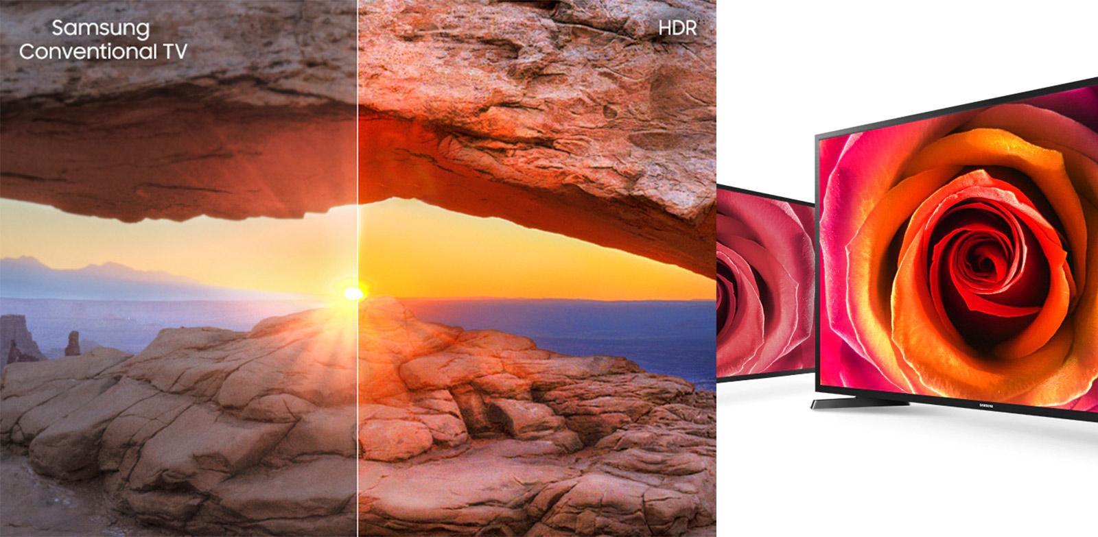 1_UA40N5300AKXXA-Extension-Images_Premium-Outlet_Paulshof_appliance_Modular