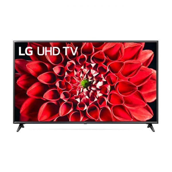 "LG 60"" UHD 4K TV UN71 Smart"