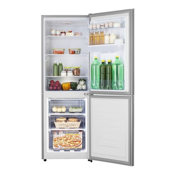 Hisense H299BI | (Combi) Refrigerator