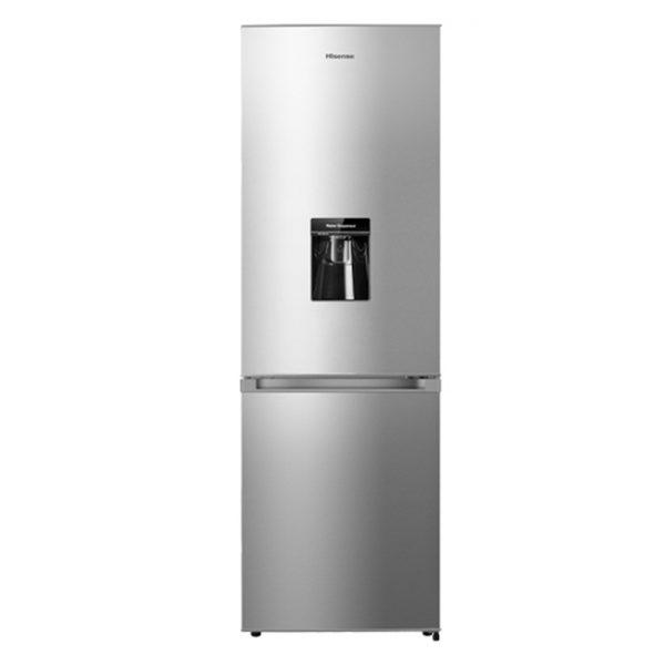 Hisense H299BI-WD | (Combi) Refrigerato