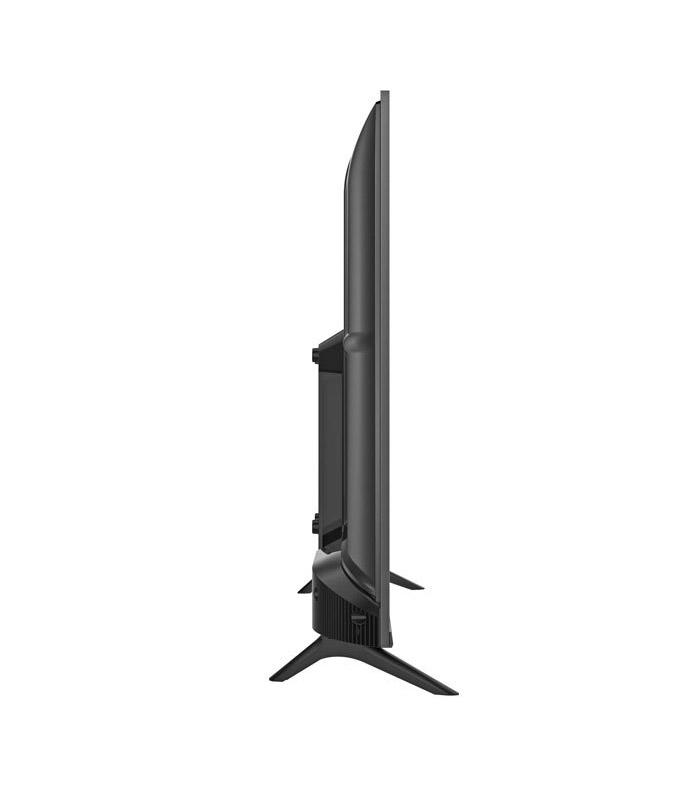 Hisense 32 Inch HD Smart LED - LEDN32A6000F