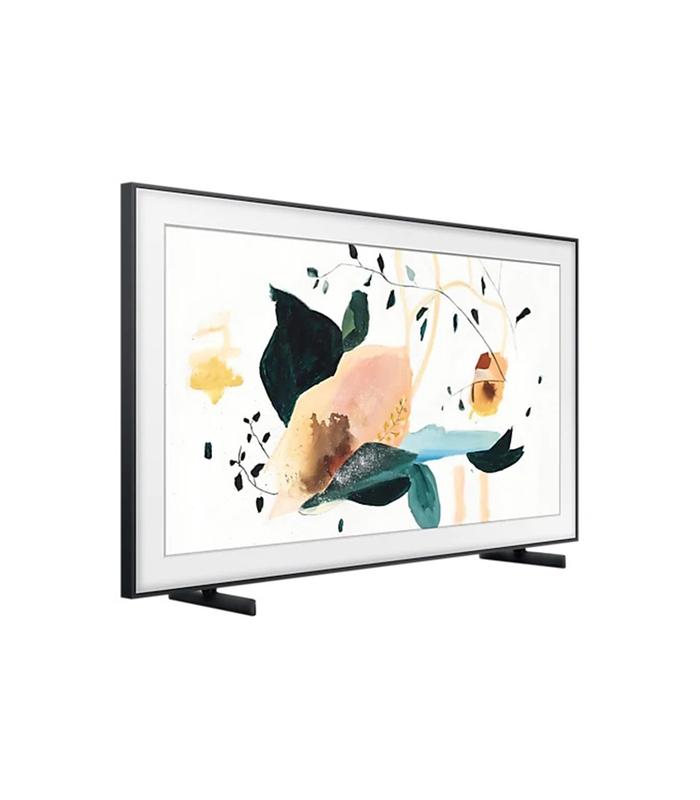 """55"""" 2020 The Frame 4K UHD Smart TV"""