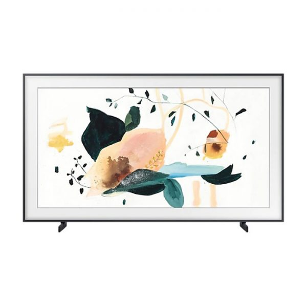 "55"" 2020 The Frame 4K UHD Smart TV"