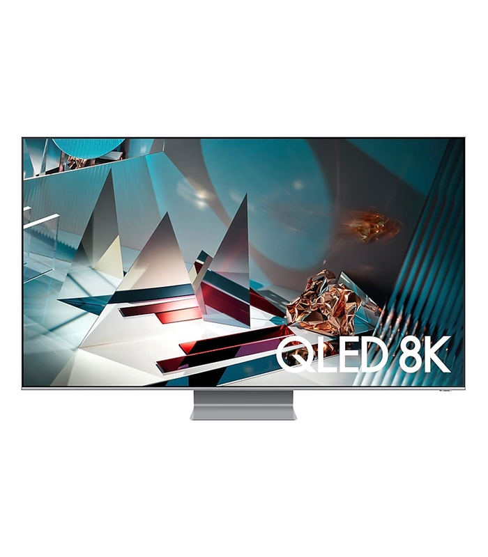 """65"""" Q800T QLED 8K Smart TV (2020)"""