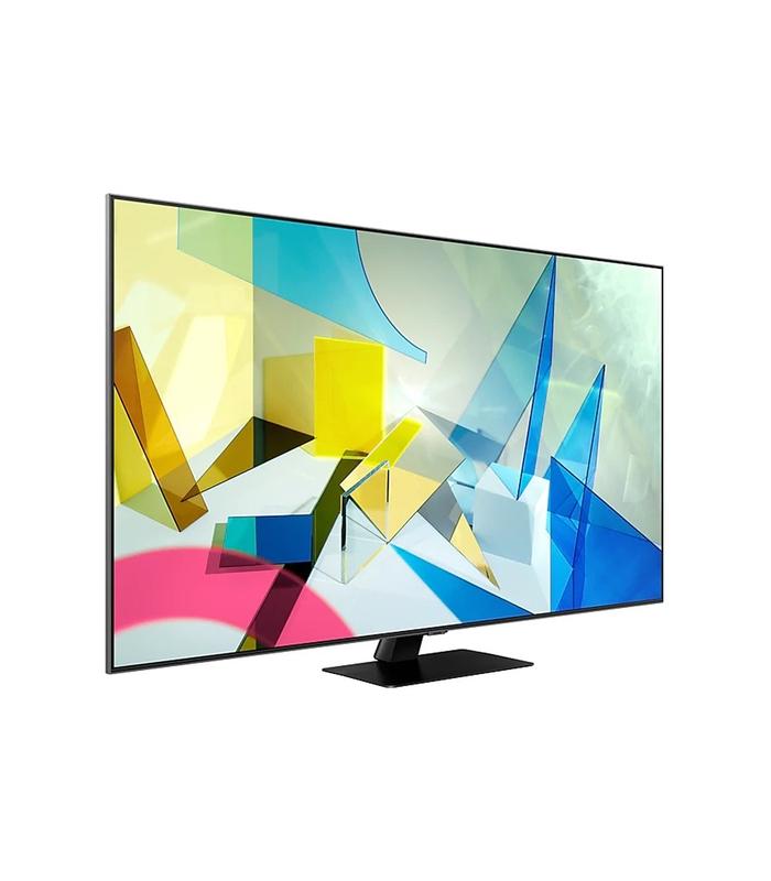 """75"""" Q80T QLED Smart 4K TV (2020)"""