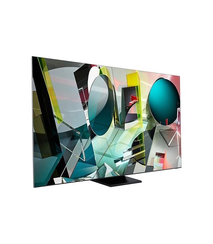 """75"""" Q950TS QLED 8K Smart TV (2020)"""