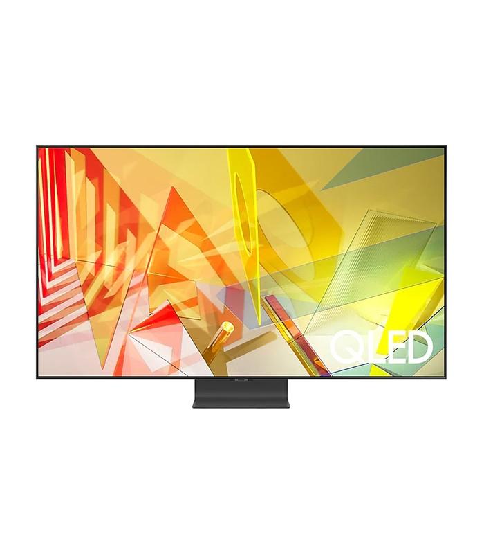 "75"" Q95T QLED 4K Flat Smart TV (2020)"