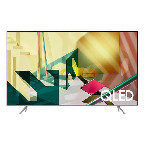 "85"" Q70T QLED 4K Flat Smart TV (2020)"