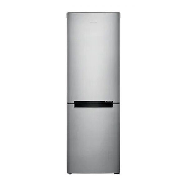 SAMSUNG 308L Fridge/Freezer - Metal Graphite