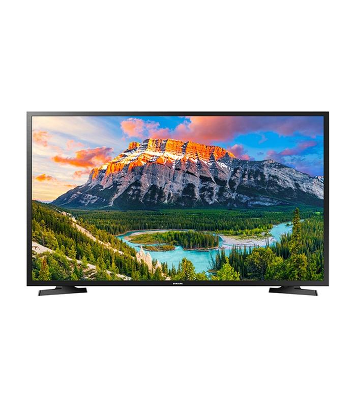 """40"""" LED TV FHD TV N5000 Series 5"""