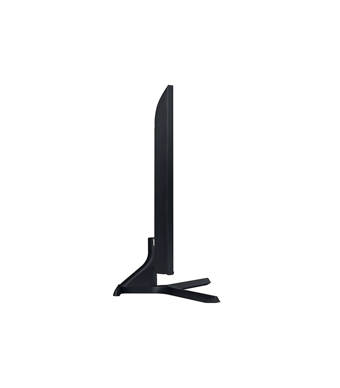 """50"""" TU8500 Crystal UHD 4K Smart TV"""