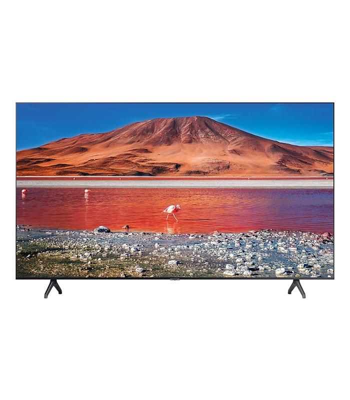 """58"""" TU7000 Crystal UHD 4K Smart TV"""