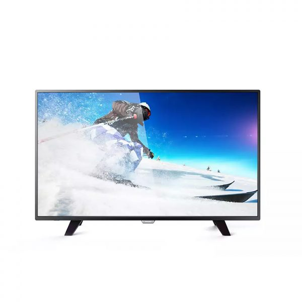 "32"" PHILLIPS UHD"