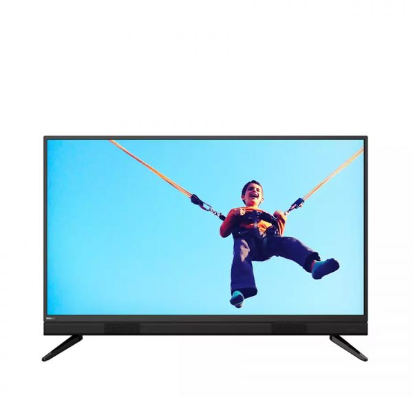 "43"" PHILLIPS UHD"