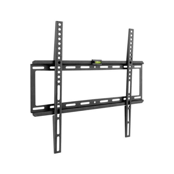 "BARKAN 26"" TO 65""WALL MOUNT RACKET"