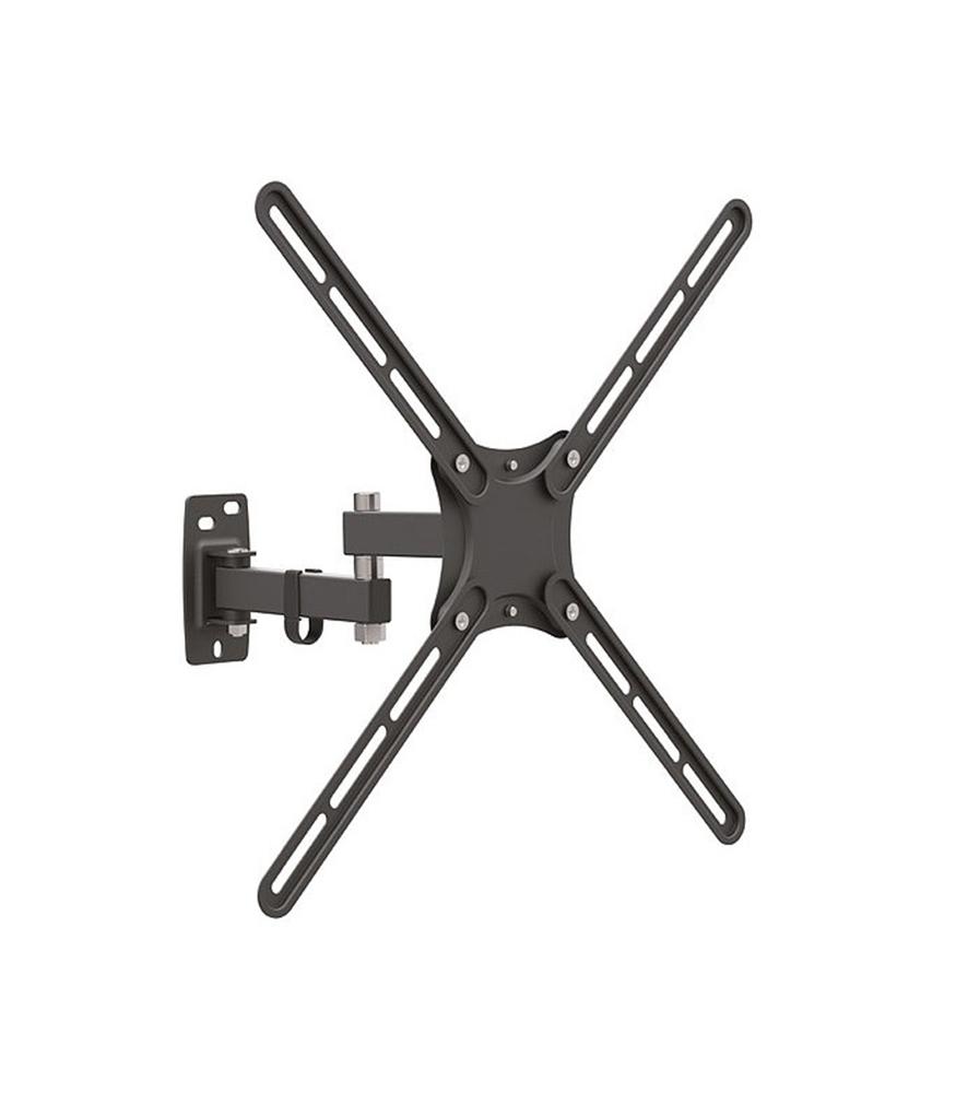 """13"""" - 58"""" - 33 - 147cm Full Motion - Rotate, Fold, Swivel & Tilt TV Wall Mount - BRAE3423"""