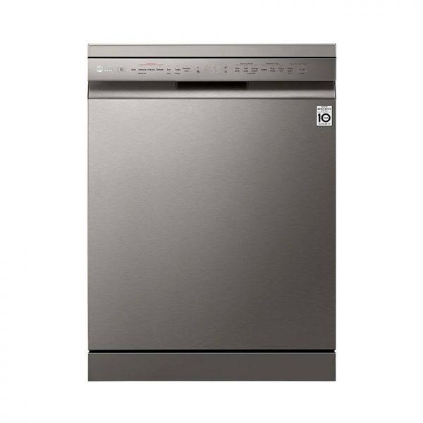 DFB425FP - Dishwasher
