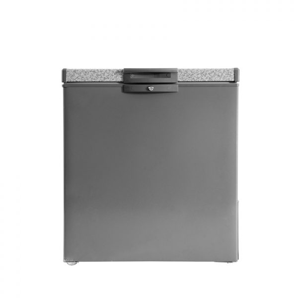 DEFY 210L Metallic Chest Freezer DMF451 DEFY 210L Metallic Chest Freezer DMF451