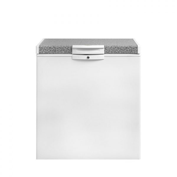 DEFY 195 Chest Freezer