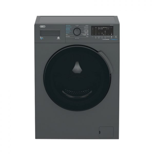 4 Kg Washer Dryer