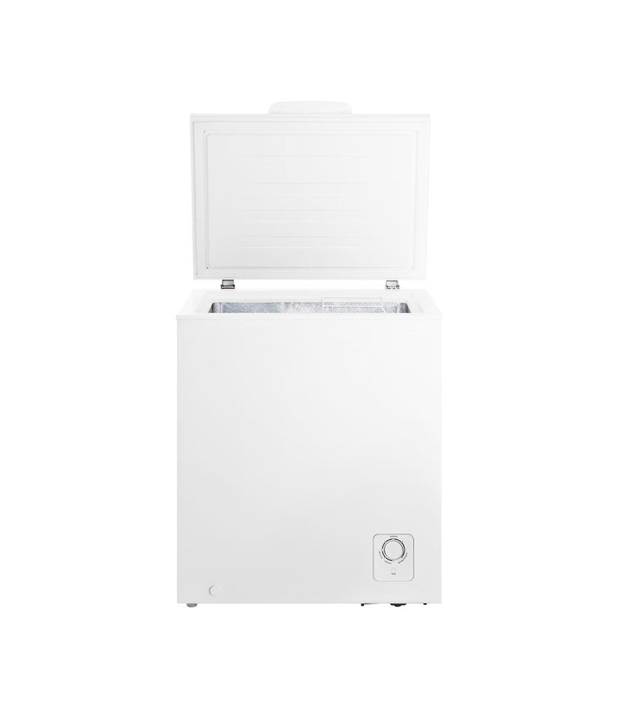 Hisense H120CF   (Chest Freezer) Refrigerator
