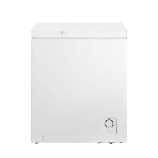 Hisense H120CF | (Chest Freezer) Refrigerator