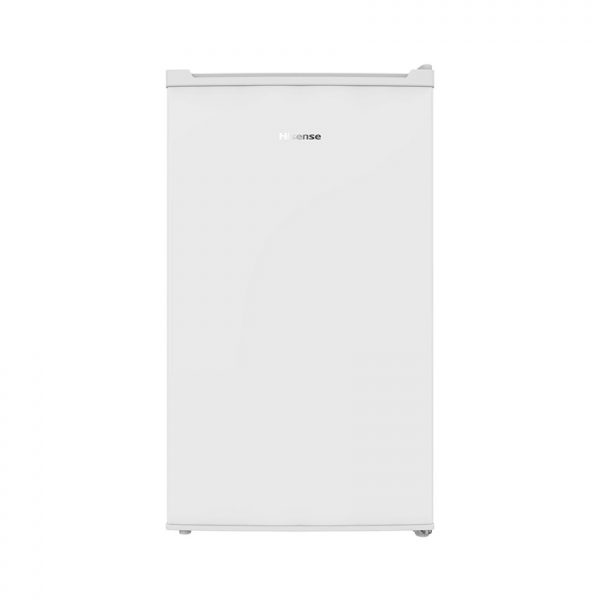 Hisense 120L White Bar Fridge