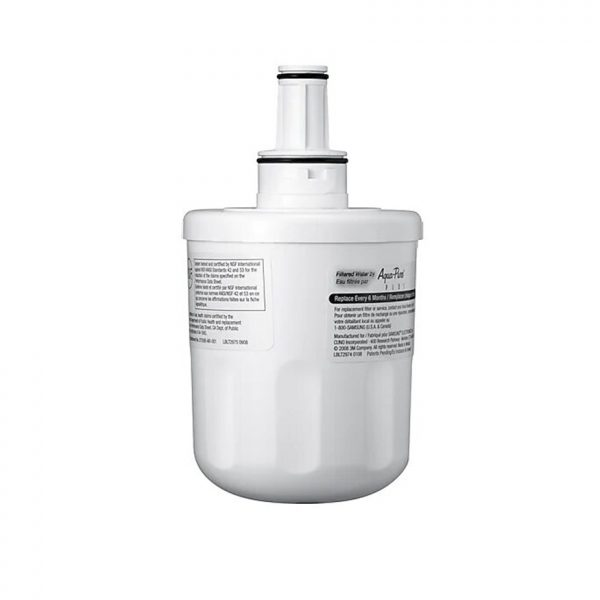 Water Filter for Samsung Fridge