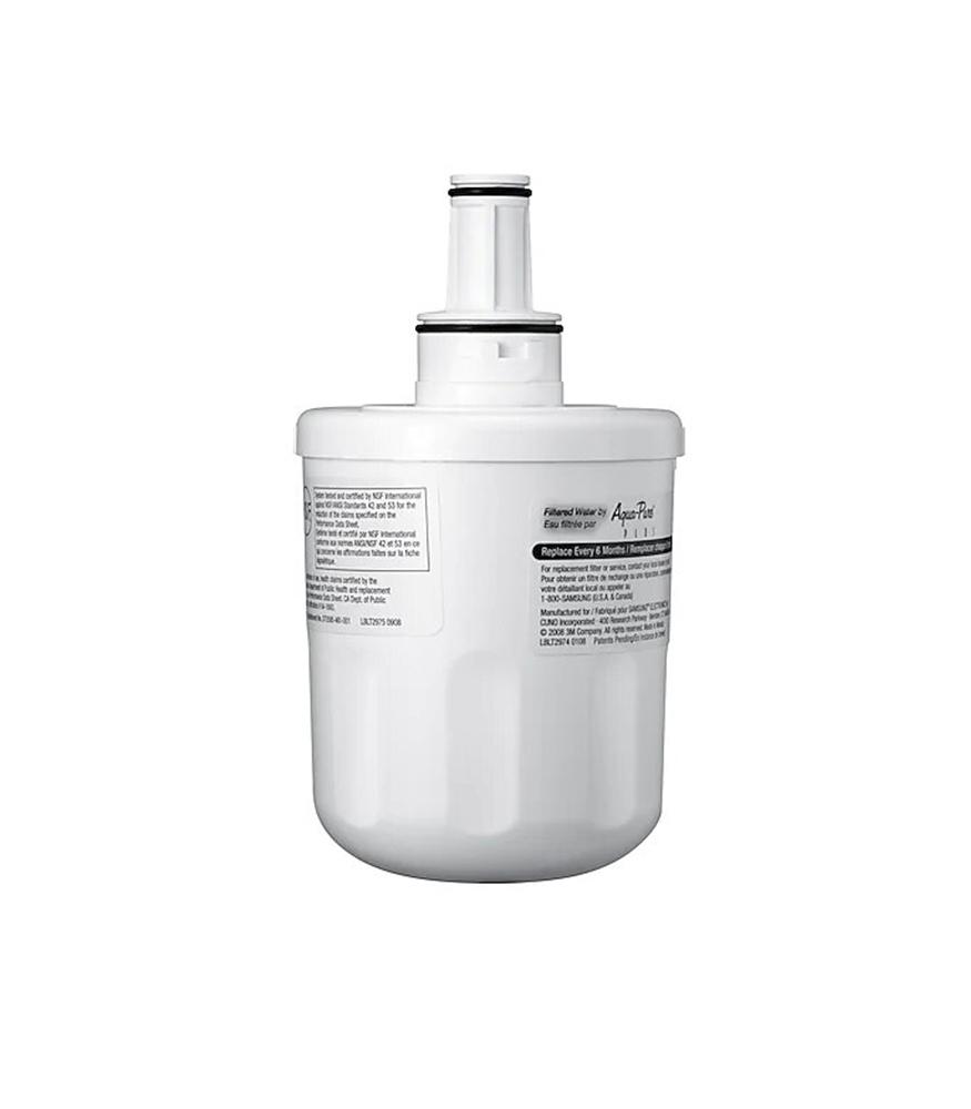 Water Filter for Samsung Fridge