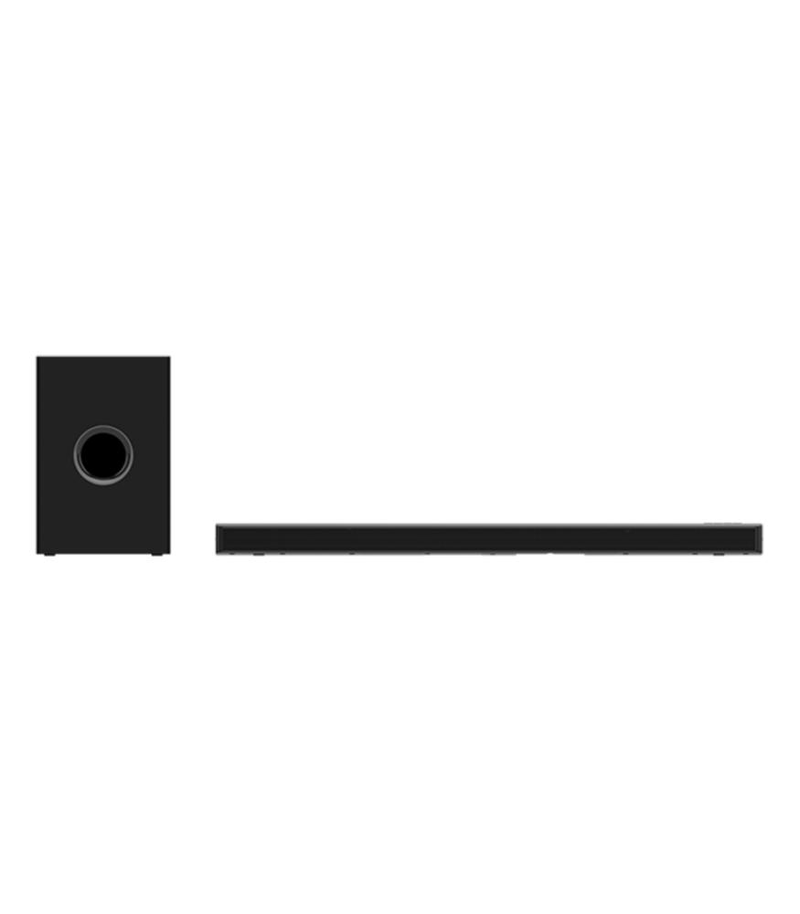 Hisense HS219 Soundbar | HS219 Audio