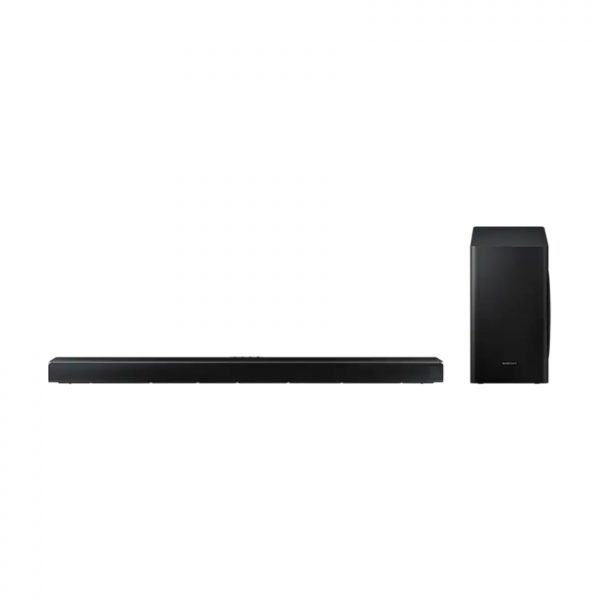 SAMSUNG SOUNDBAR Q60 SERIES 5.1