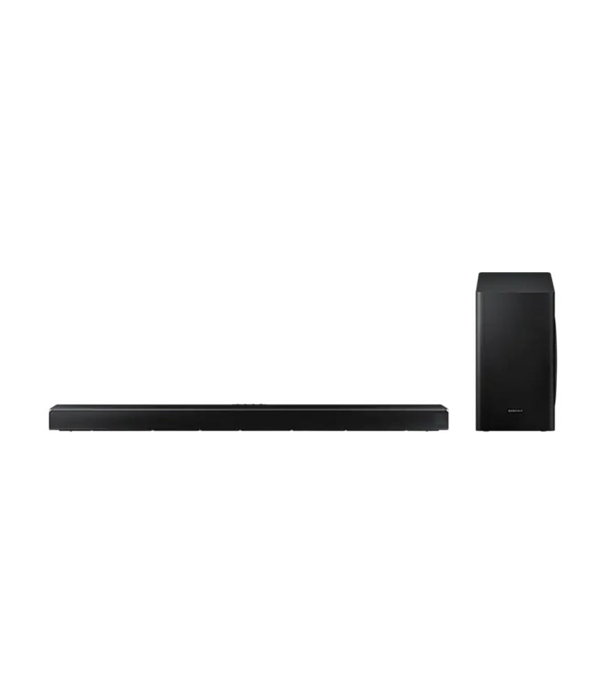 SAMSUNG SOUNDBAR Q60 SERIES 5.1