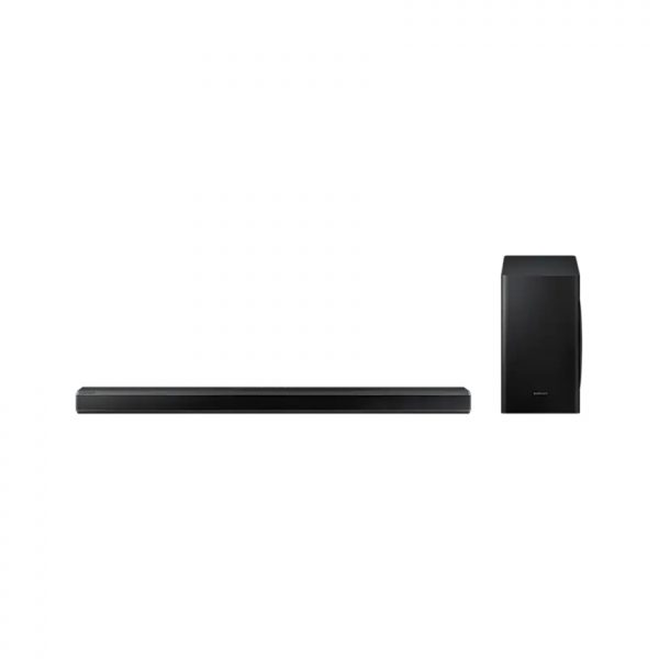 SAMSUNG SOUNDBAR Q70 SERIES 3.1.2