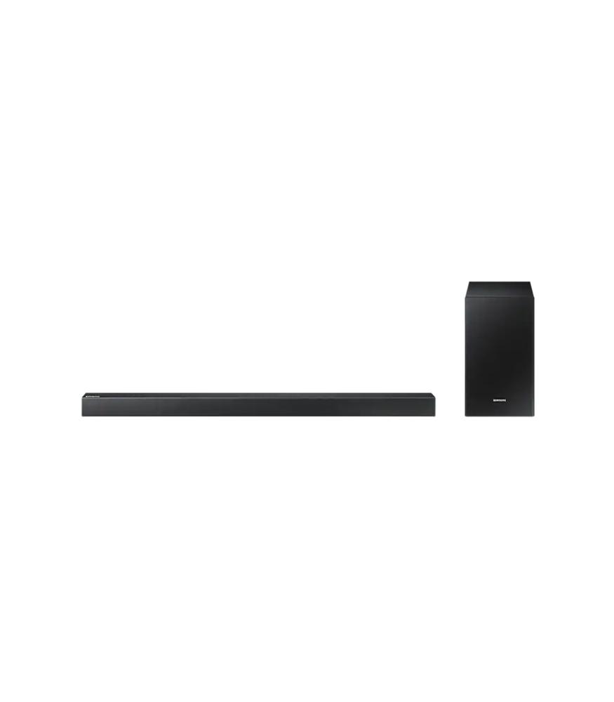 SAMSUNG 2.1 Ch Soundbar with Game Mode
