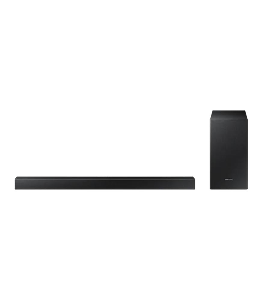 Samsung 2.1Ch, 200W Soundbar