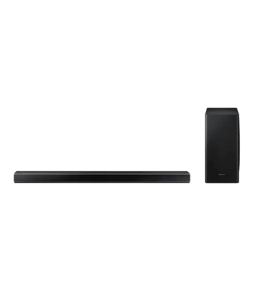 SAMSUNG HW-Q800T 3.1.2ch Soundbar (2020)