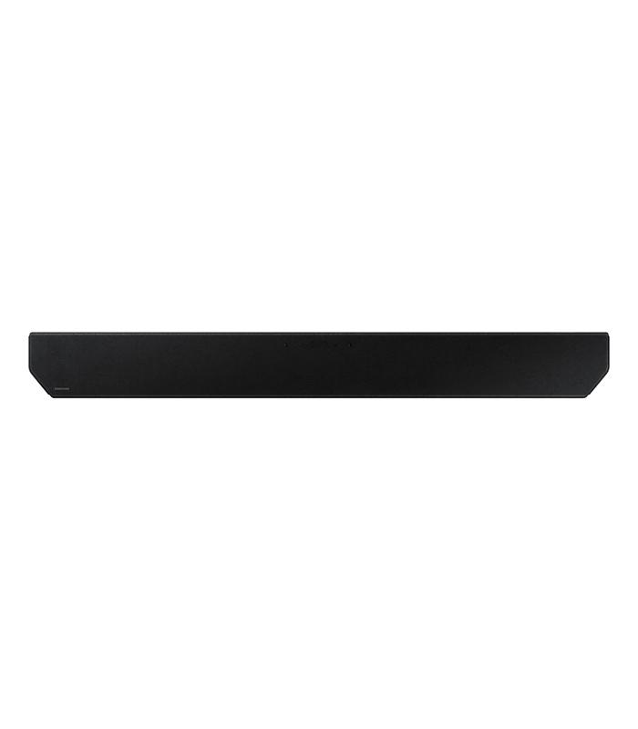 SAMSUNG HW-Q950T 9.1.4ch Soundbar (2020)