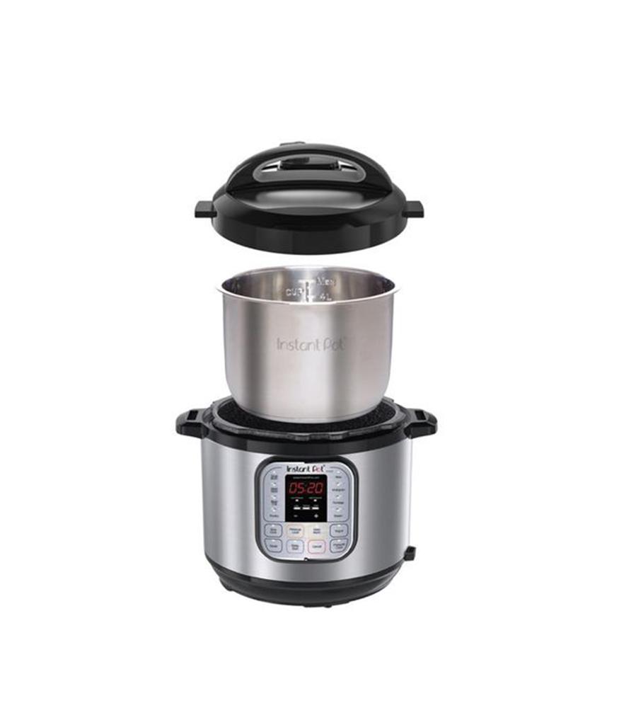 Instant Pot -Duo 60