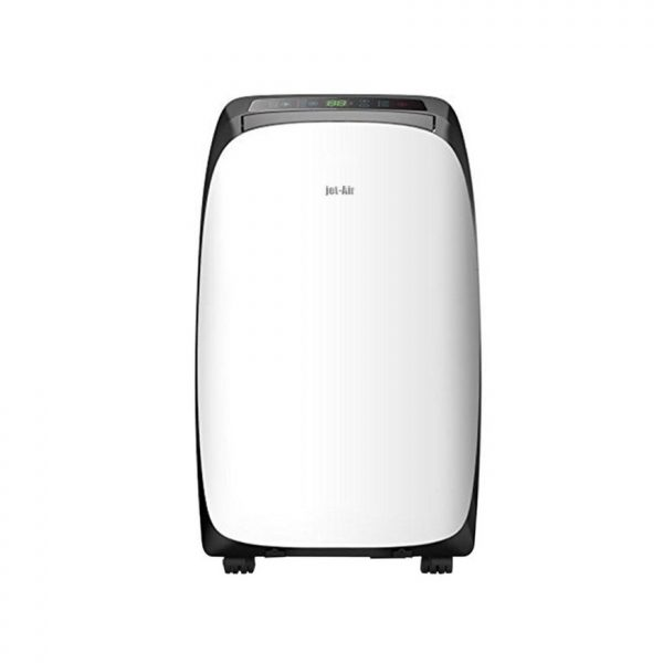 JA 12000btu Portable Air Conditioner