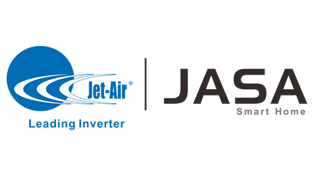 JASA - Jet-Air