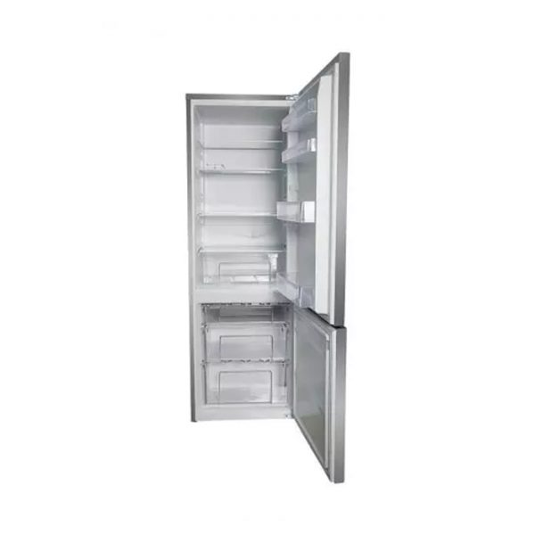 KIC 314 l Combi Fridge/Freezer with Water Dispenser
