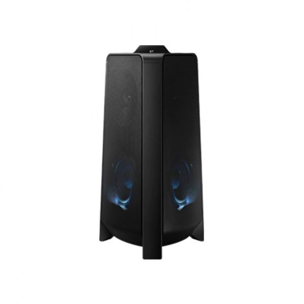 SAMSUNG MX-T50 500W Sound Tower