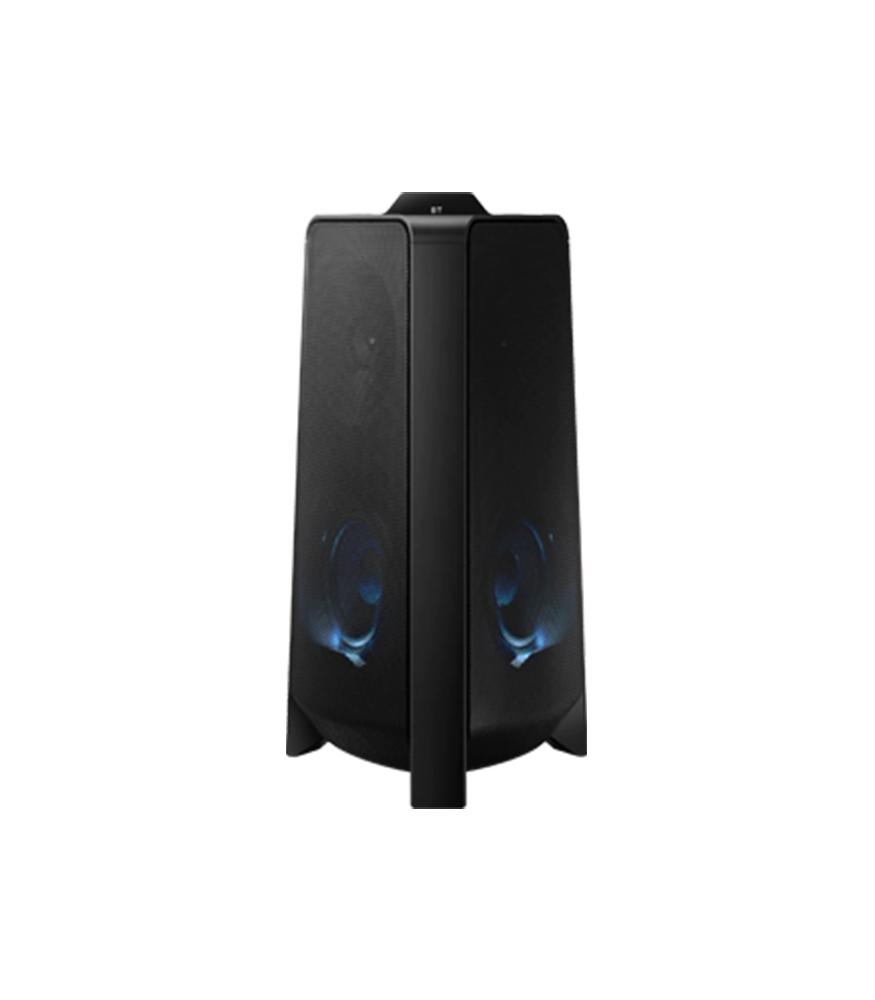 SAMSUNG MX-T50 500W Sound Tower