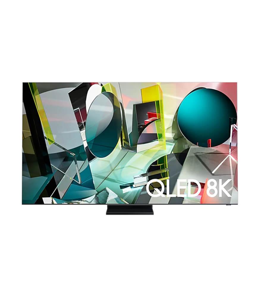 85 Q950TS QLED 8K Smart TV
