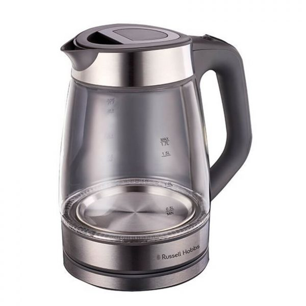 1.7L GLASS KETTLE-16000