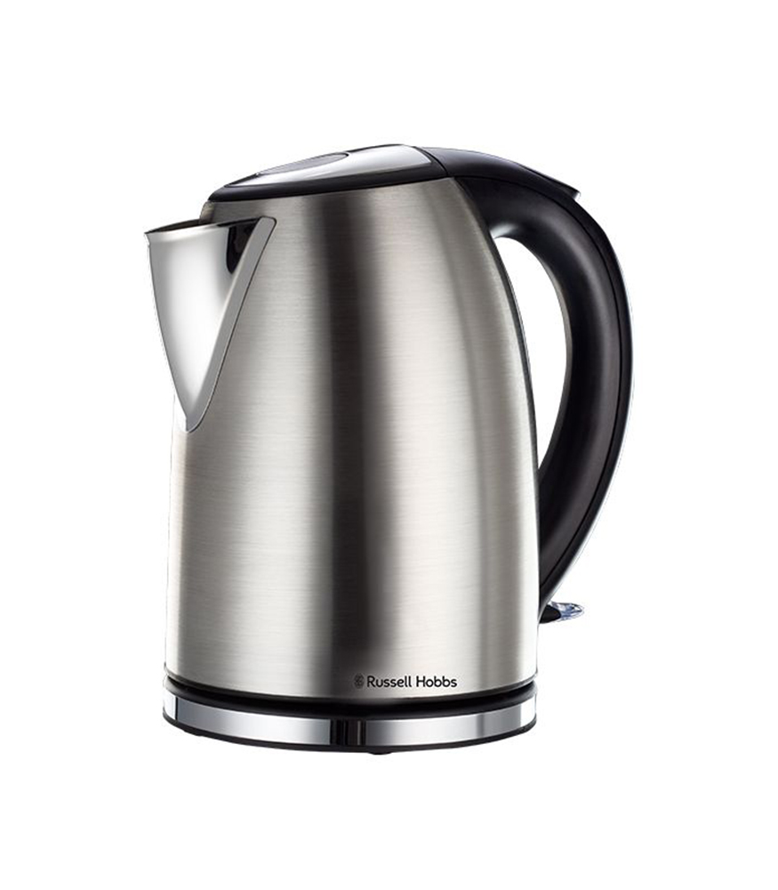 Russell Hobbs SS 1.8L CORDLESS
