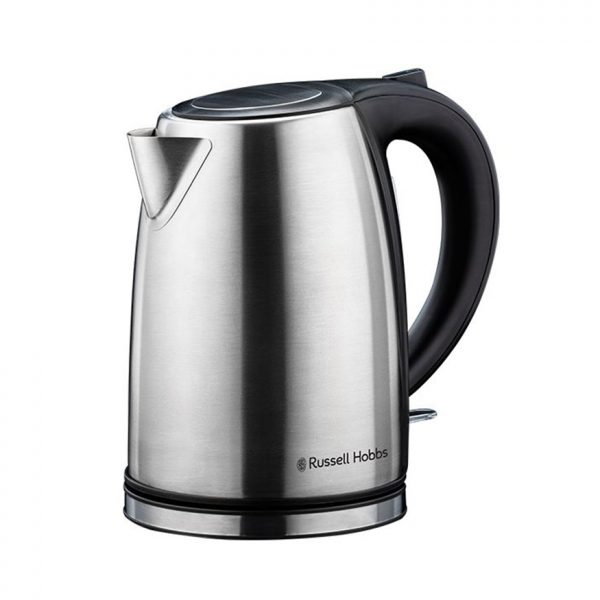 Russell Hobbs 1.7L Stainless Steel