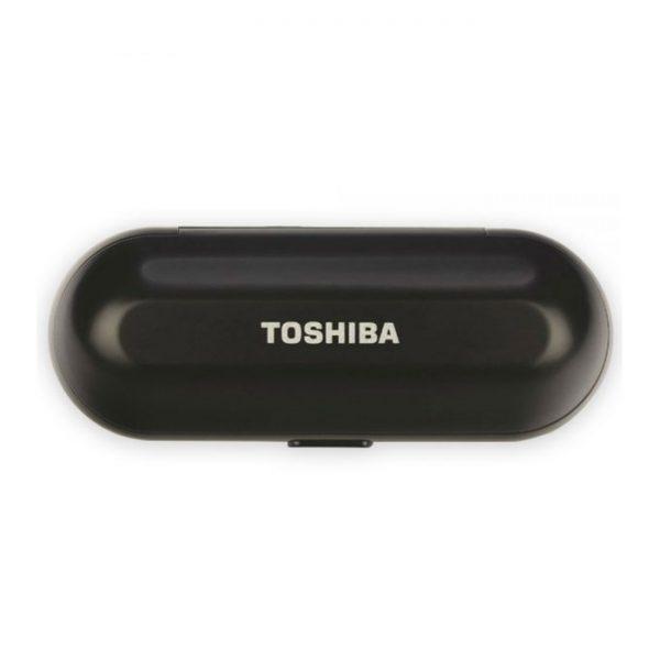 True Wireless Bluetooth Earbuds with Dual Mics RZE-BT800E