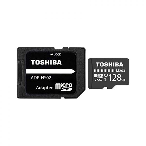 THN-M203K1280EA