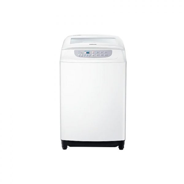 SAMSUNG 13kg Top Loader Washing Machine